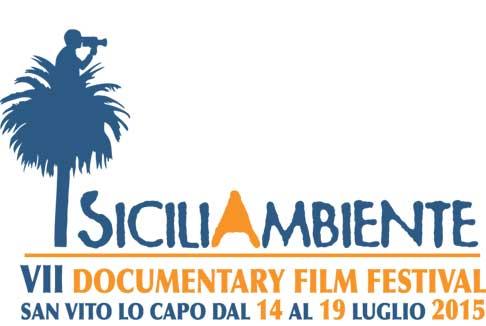 SiciliAmbiente Documentary Film Festival 2015: I vincitori