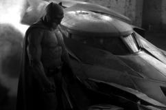 Batman v Superman: Dawn of Justice, il trailer ufficiale