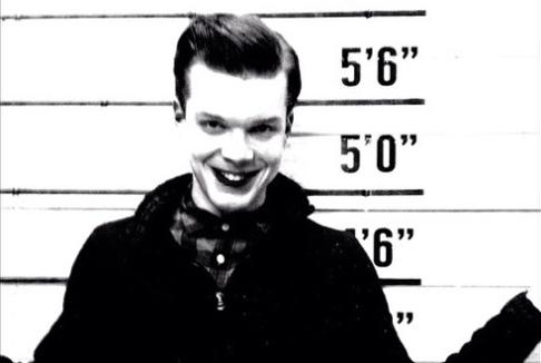 Gotham: Cameron Monaghan conferma il ruolo di Joker
