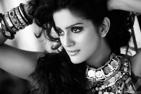 Da Bollywood a Molise Cinema: intervista alla giurata Vishakha Singh