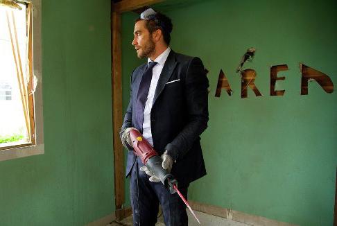 Demolition: primo trailer del film con Jake Gyllenhaal