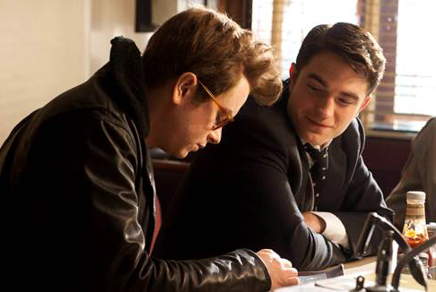 Life: trailer in italiano del film sull'amicizia tra James Dean e Dennis Stock