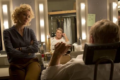 X Festa del Cinema di Roma: Truth di James Vanderbilt sarà il film di apertura