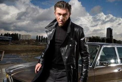 Vincent Cassel cattivo per Bourne 5