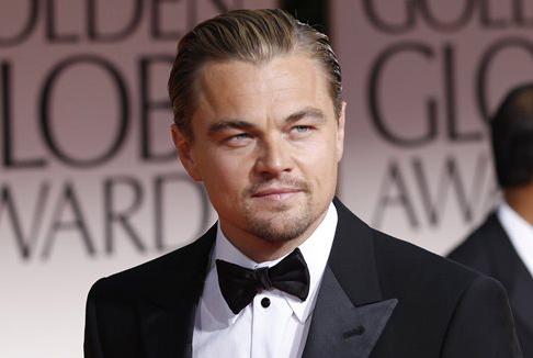 Leonardo Di Caprio produrrà un film sullo scandalo Volkswagen