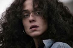 Lea Garofalo, la sua storia in un film di Marco Tullio Giordana