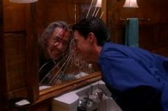 La messa in onda di Twin Peaks rinviata al 2017