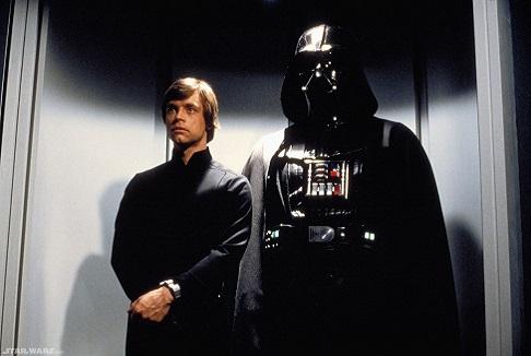 Star Wars, dove eravamo rimasti (Episodi IV-VI)