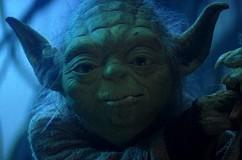 Star Wars: Ecco il Bignami per chi è rimasto indietro