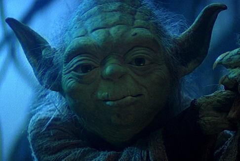 Star Wars: guida intergalattica per ignari