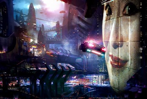Blade Runner 2: le riprese inizieranno in estate