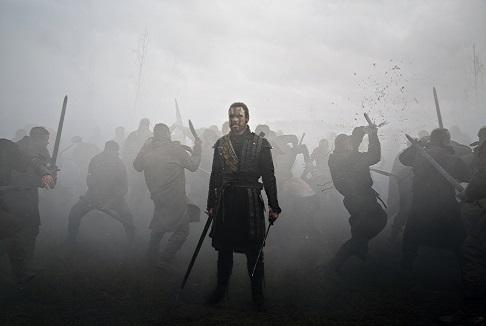 Macbeth: uno Shakespeare per il nuovo secolo