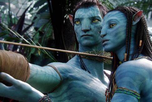 I sequel di Avatar entreranno in produzione ad aprile