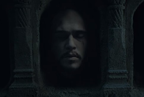 Game of Thrones: primo teaser trailer della sesta stagione