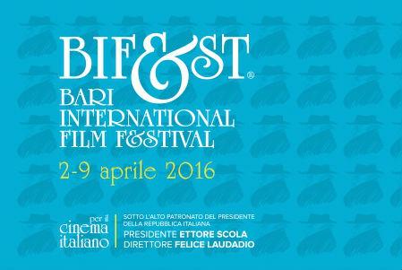 Bif&st 2016: Omaggio a Scola e Mastroianni