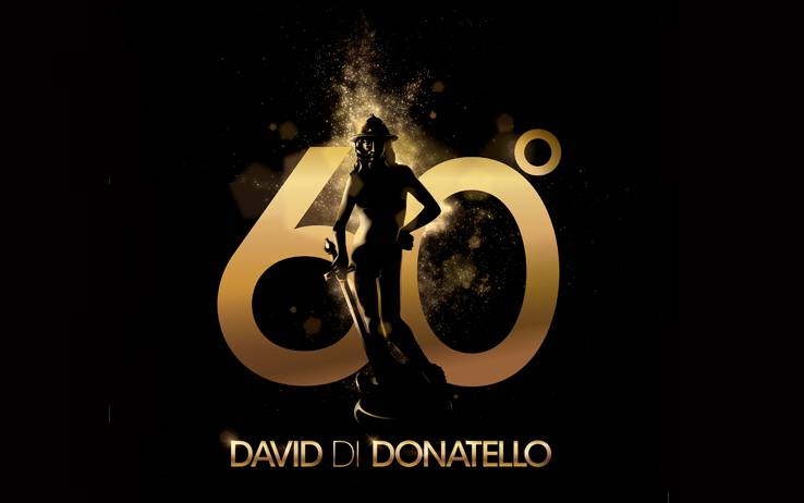 DavidDonatello2016