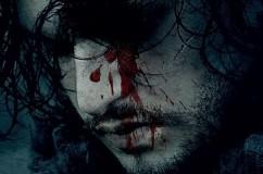Game of Thrones: tante foto dalla sesta stagione
