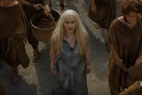Game of Thrones: ecco il trailer della stagione 6
