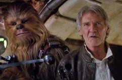 Han Solo: a Star Wars Story, ci sarà anche Chewbacca