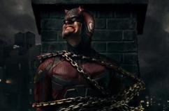 Daredevil: ecco il trailer finale della seconda stagione