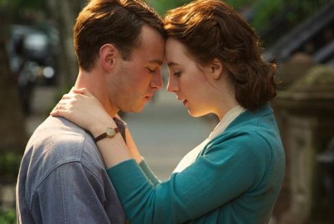 Weekend al cinema: le uscite del 17 marzo