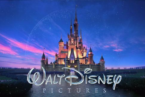 Tutte le novità e le uscite di casa Disney
