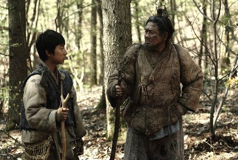 Far East Film Festival 18: Tutto quello che vedremo