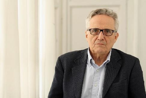 Marco Bellocchio alla regia di un film su Tommaso Buscetta