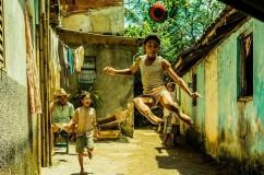 Pelé: Calcio spettacolo