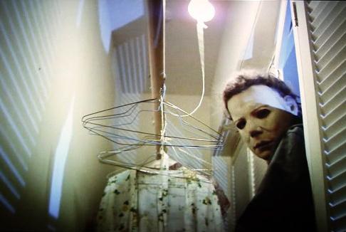 Halloween di nuovo al cinema con John Carpenter produttore esecutivo