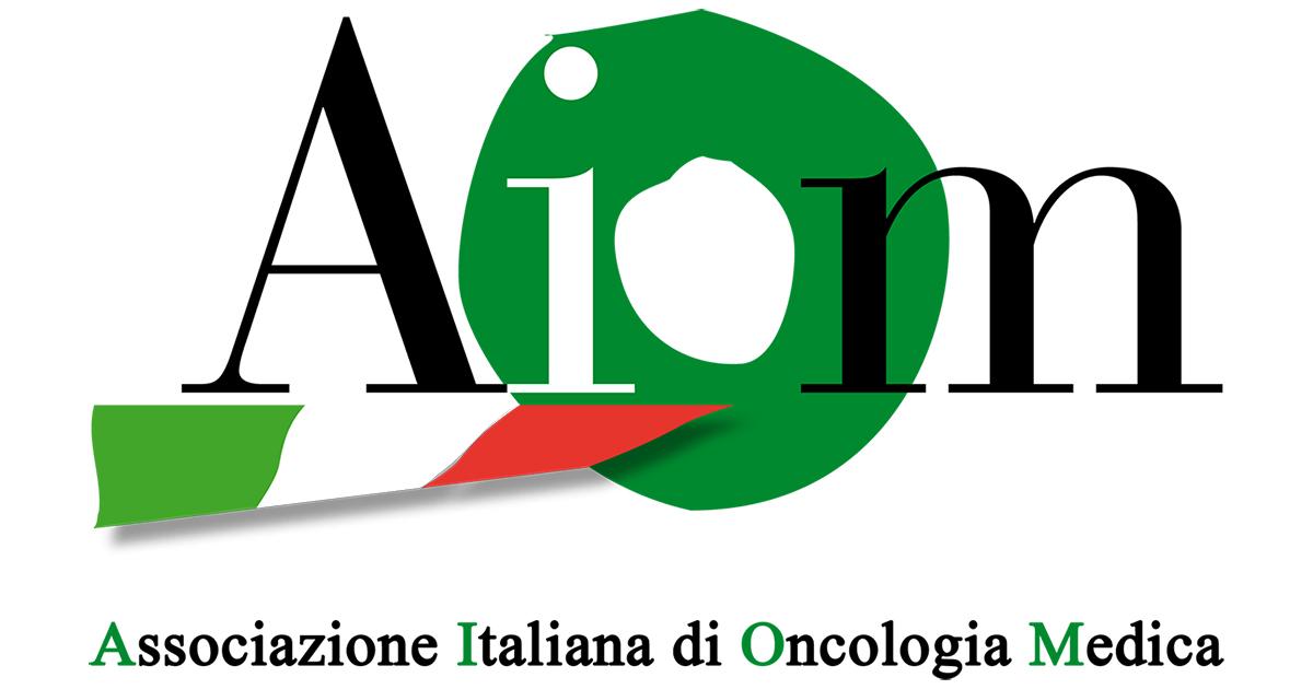 Oncologia e Cinema: Premio AIOM 2016, via alle iscrizioni per il miglior cortometraggio italiano sul tema