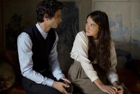 Marguerite e Julien: amori proibiti