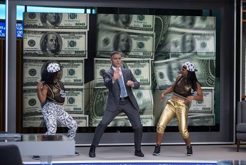Money Monster – L'altra faccia del denaro: Una storia del nostro tempo