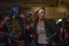 X-Men: Apocalisse, Canovaccio mutante