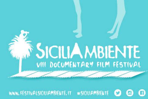 Siciliambiente Documentary Film Festival: le novità dell'VIII edizione