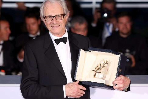 Le vie del cinema da Cannes a Roma: parte l'edizione 2016