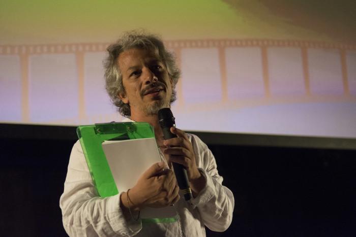 SiciliAmbiente VIII: Intervista al direttore Antonio Bellia