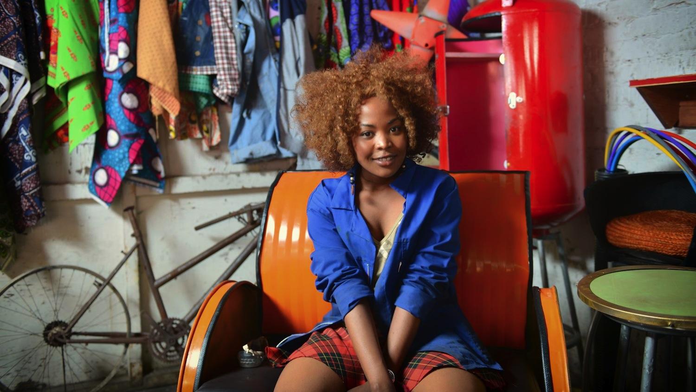 RomAfrica Film Festival: torna a Roma il cinema africano