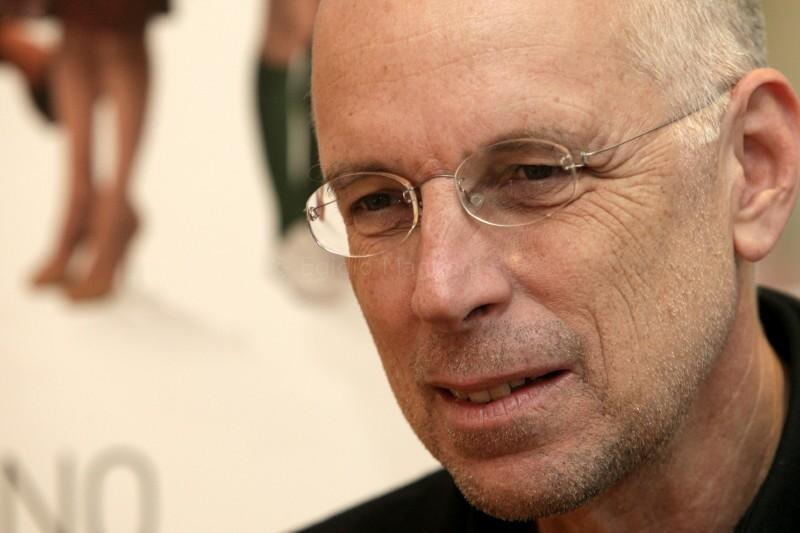 34° Torino Film Festival: Gabriele Salvatores guest director
