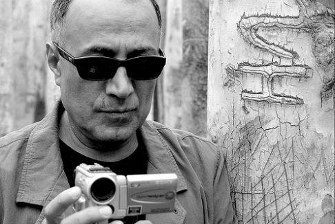 Addio a Abbas Kiarostami