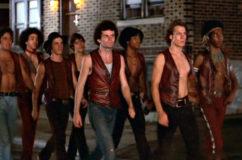 I guerrieri della notte: si pensa ad una serie tv