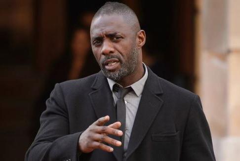 Il debutto alla regia di Idris Elba