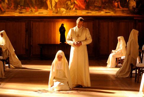 Venezia 73. – The Young Pope evento fuori concorso della Mostra