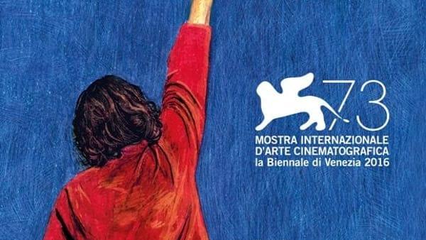 volantino mostra cinema venezia 2016-2
