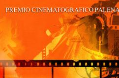 Premio Cinematografico Palena: via alla nona edizione