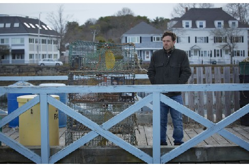 Manchester by the sea: equilibri perfetti