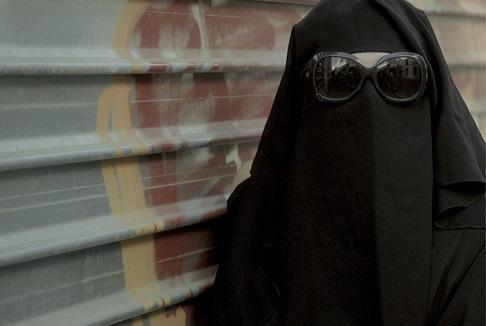 Dialogo, pace e cinema: ecco il Religion Today