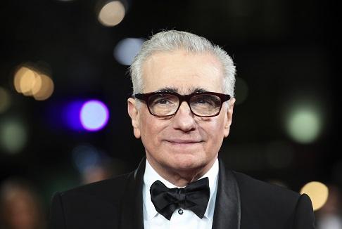 Netflix compra The Irishman di Martin Scorsese