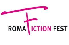 Roma Fiction Fest, si apre con l'omaggio a Nino Manfredi