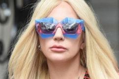 American Crime Story: Lady Gaga non sarà Donatella Versace